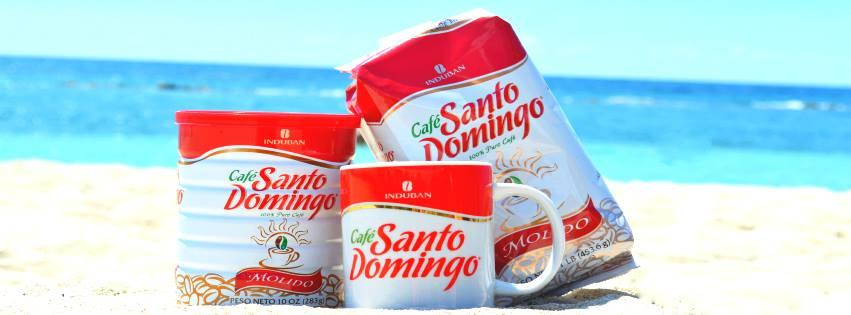 Santo Domingo Viagra