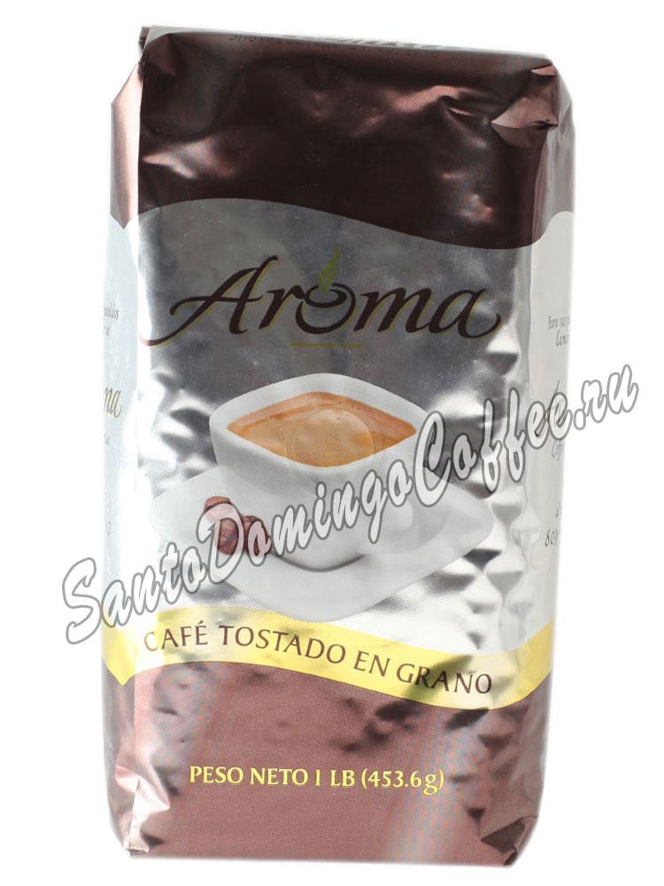 Кофе arabica купить green